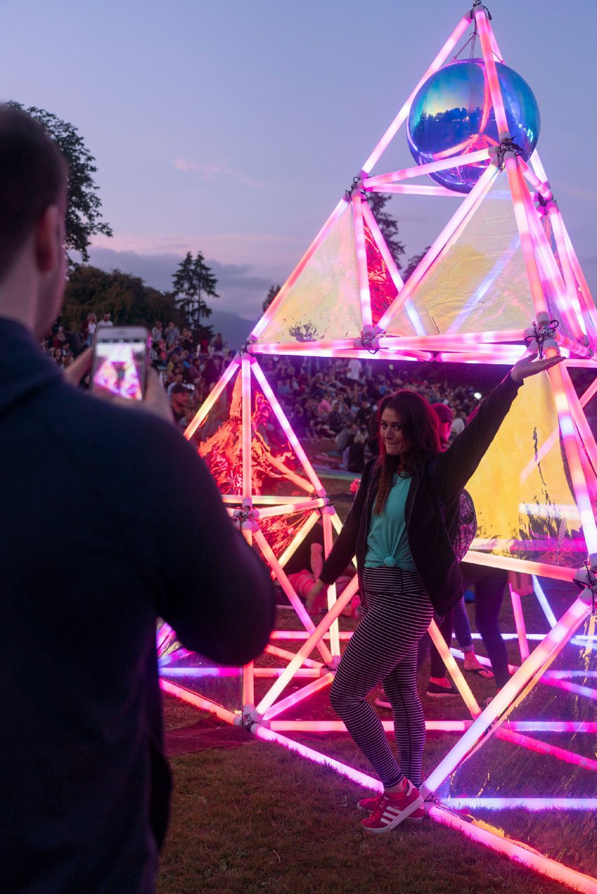 Tetra at Sunset Festival photo Tetra_lulu2019_BZC1873_50.jpg