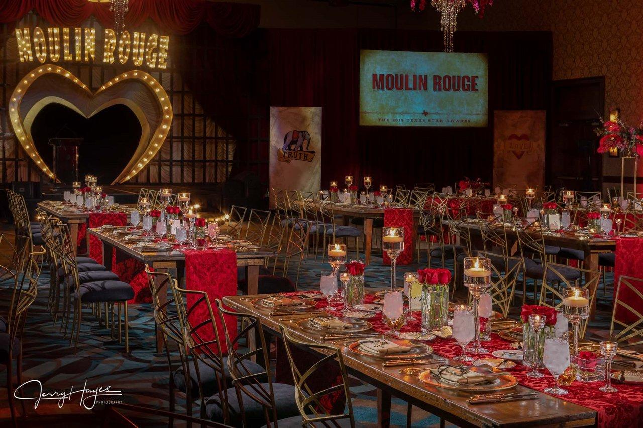 Texas Star Awards Event photo TSA2019-43.jpg