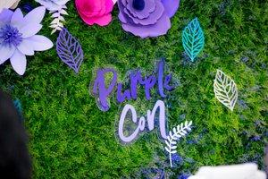 Purple Con photo 040519---event---2019-purplecon-7_46659167055_o.jpg