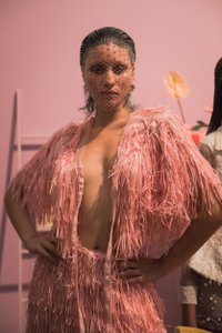 Teen Vogue NYFW photo 20190909_TINESL X VOGUE_0085.jpg