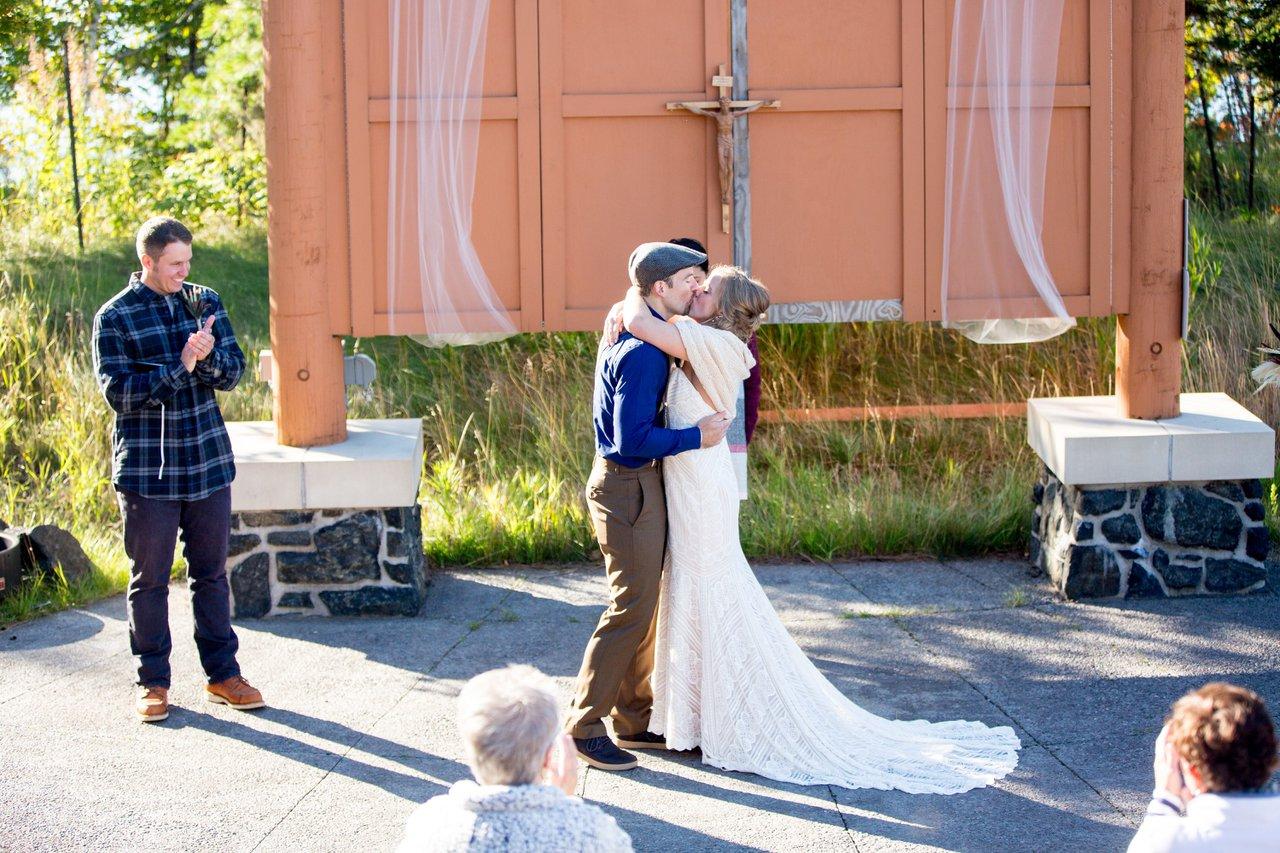 Corie Mae & Mark's Wedding photo IMG_1693.jpg