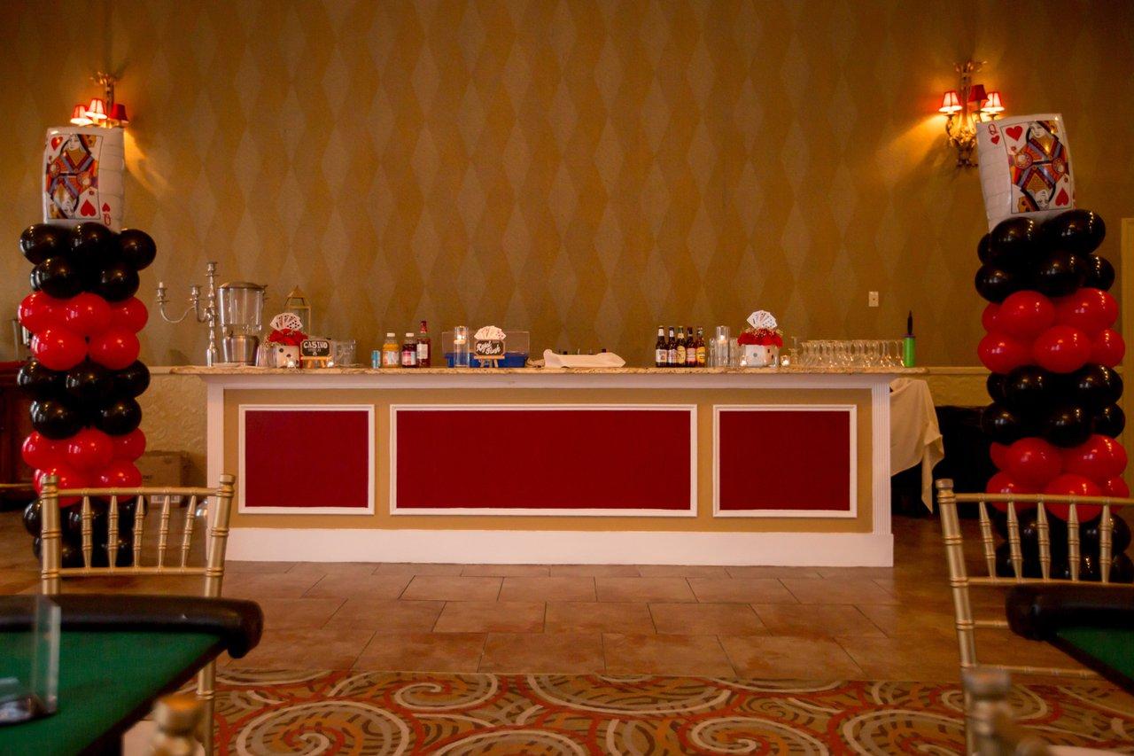 Casino Themed Corporate Party photo Marple2017-6.jpg