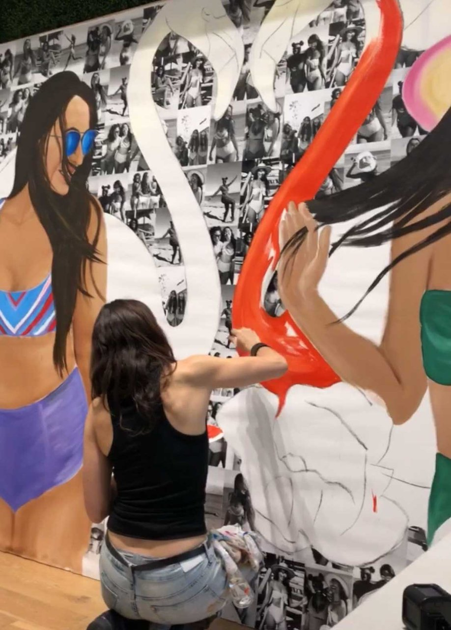 Aerie Miami Art Week Live Painting photo Aerie-Collab-15.jpg