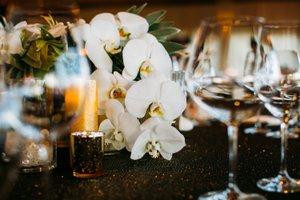 Hennessy Gala Dinner photo Farewell_Event_00116.jpg
