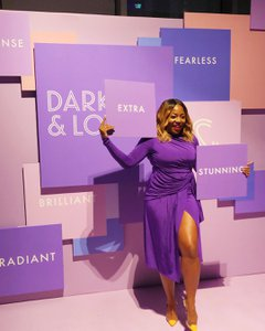 Dark & Lovely & _ Campaign Launch photo DL image.jpg