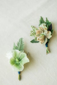Wedding Intensive Floral Workshop  photo C532D9B9-B8C6-4BB7-9575-8FAC85AD6297.jpg