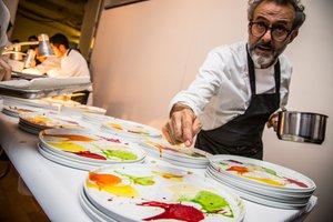 Massimo Bottura Private Dinner photo 1555706155590_2015.11.08%20HIE%20Photo%20Massimo%20Press-57.jpg
