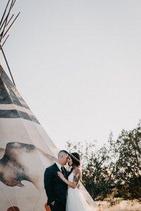Wedding photo Meagan&Kyle-6.jpg