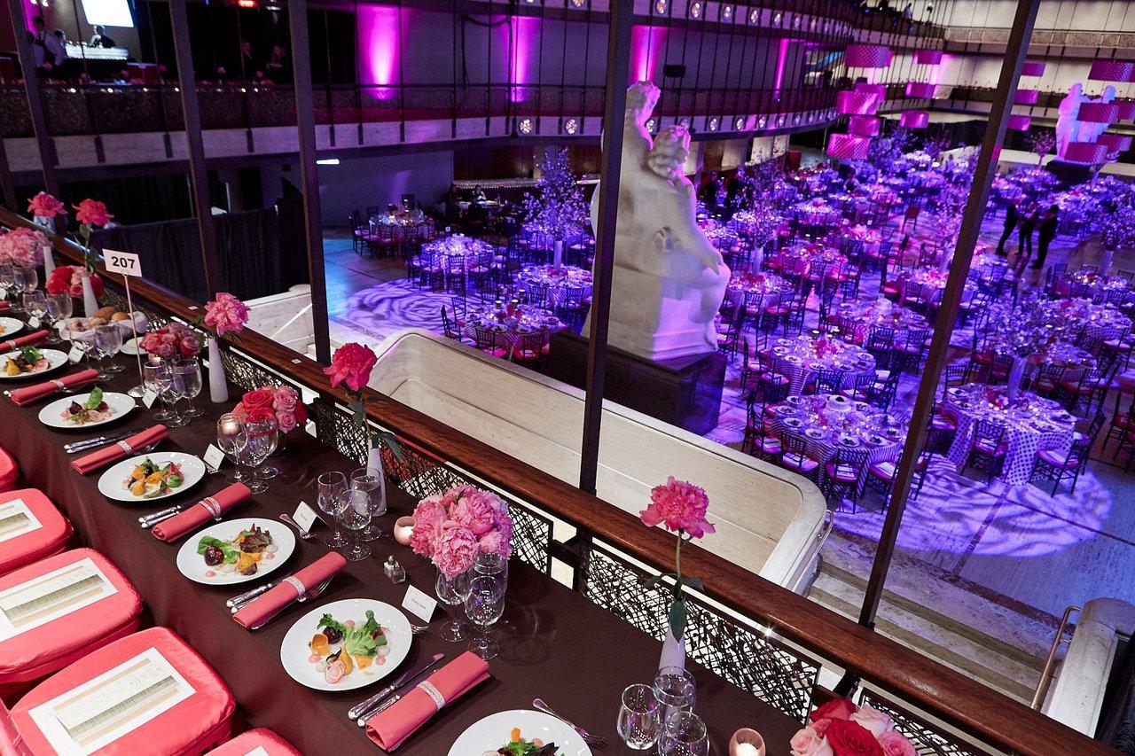 American Ballet Theater Spring Gala photo Cloud.jpg