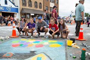 ChalkFest photo Chalkfest PL 2019 © Christa Reed-22.jpg