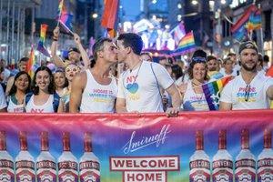 Smirnoff World Pride  photo 8SP07116.jpg