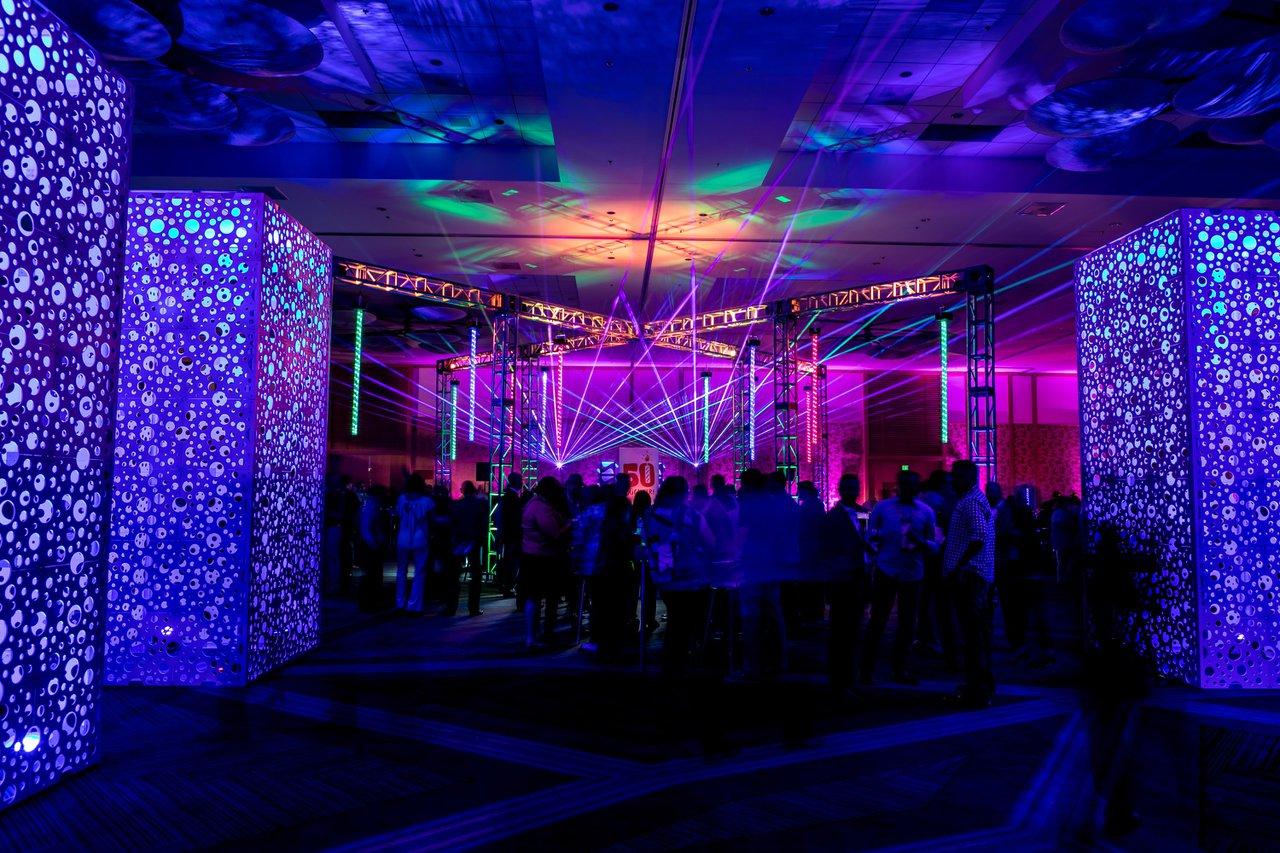La Quinta 50th Birthday photo InfinityEvents-157.jpg
