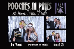 Pooches in PinesThird Annual Gala photo 20191005_194737_085.jpg