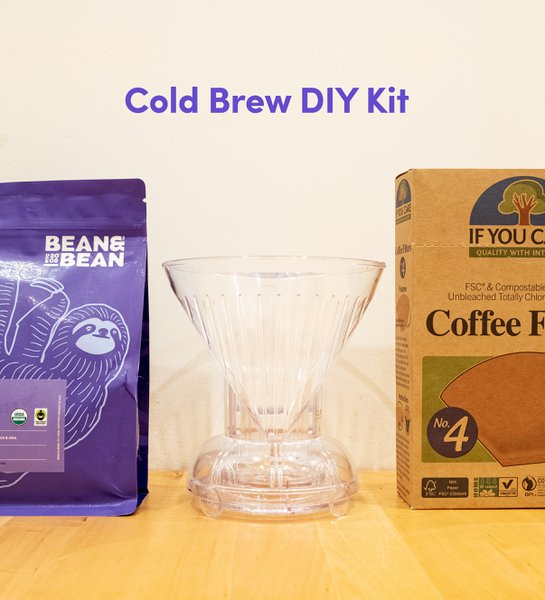 DIY Cold Brew + Coffee Tasting photo p_coldbrew_n.jpg