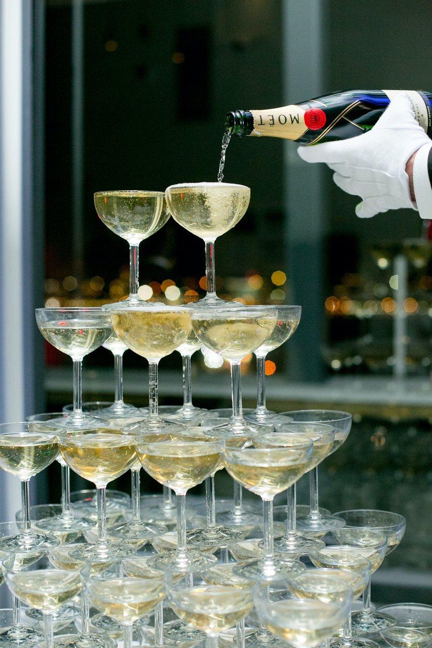 Moët Hennessy Holiday Party photo moethennessyholidayparty-99.jpg
