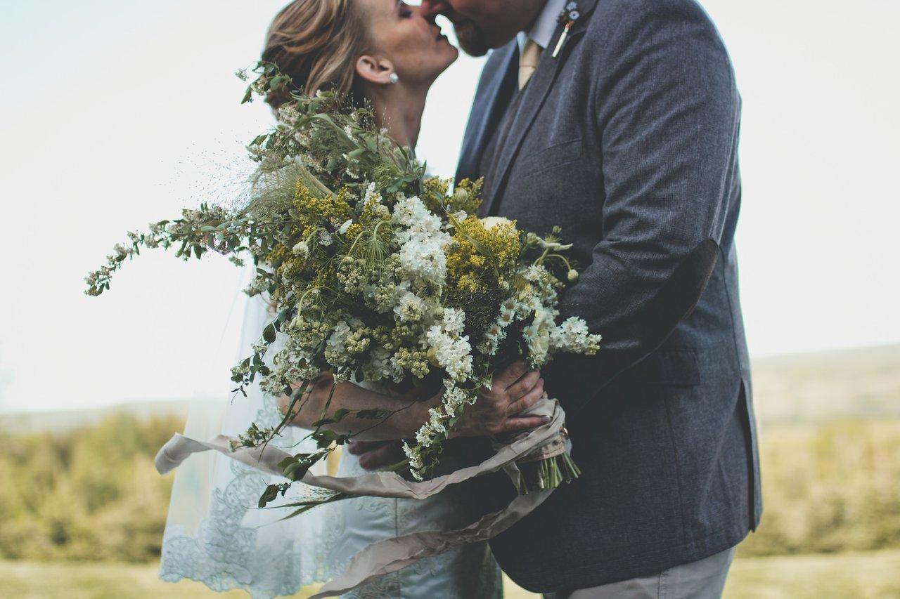 Morgan & Gary - Wedding photo Morgan&Gary_2017.jpg