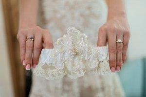 Smith Wedding photo IMG_0379 copy.jpg