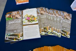 Channel Your Inner Chef, Hosted By HMS photo 034_Brochure.jpg