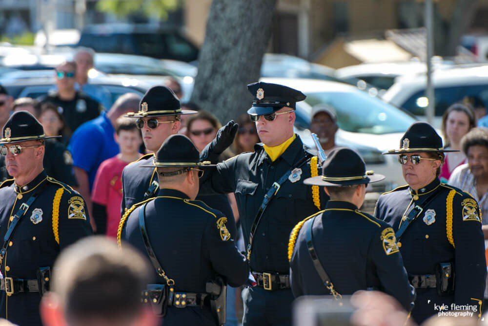St. Petersburg Police HQ Grand Opening photo KyleFlemingPhotography_4515.jpg