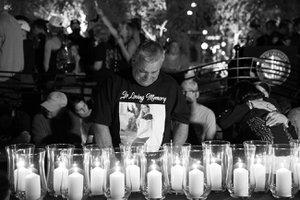 Healing Garden Memorial Event photo WEB_HGDM_271.jpg