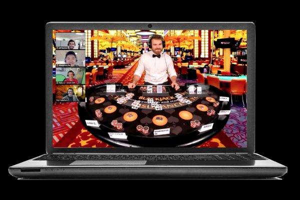 Virtual Casino Night photo 1.jpg
