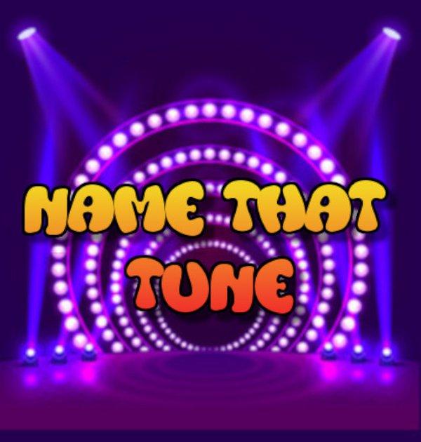 Name That Tune service photo