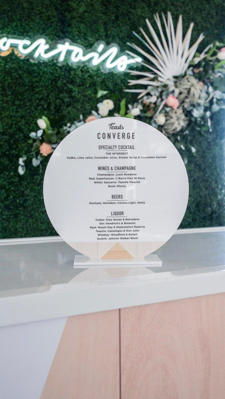 Teads Converge Summit photo 90-IMG_0164.jpg