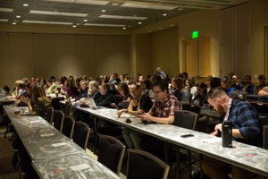 SXSW – General Assembly Panels photo SXSW2019_GA-7001.jpg