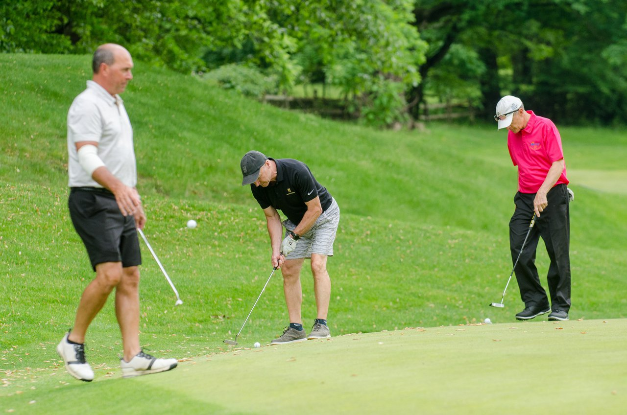 Horizon House Charity Golf Outing photo 178-HorizonHouseGolfOuting.jpg