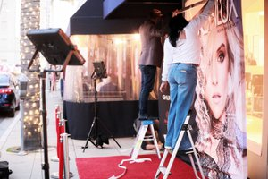 Genlux Beverly Hills Magazine Launch  photo SKYS3619specialedits-300dpi-96-5200.jpg