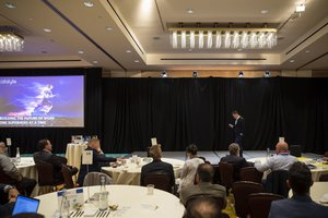 HMG Strategy Summit Boston 2019 photo LO_REZ_Q1A8882.jpg