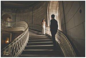 Bridal Photoshoot photo 23632384_1947675108577833_8624684618871216739_o.jpg