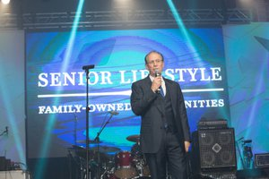 Senior Lifestyle Corporation Event photo 267_SheriWhitko.jpg
