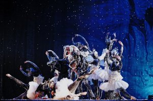 Ukrainian National Ballet Tour photo CL9A6831_DxOsmaller-4400-94-200.jpg