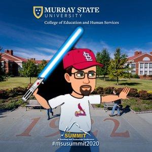 Murray State Teaching & Tech Summit photo photo_1591723064.jpg