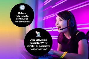 Twitch Stream Aid 2020 photo MCW VENDRY - TSA V3 Final-02.jpg