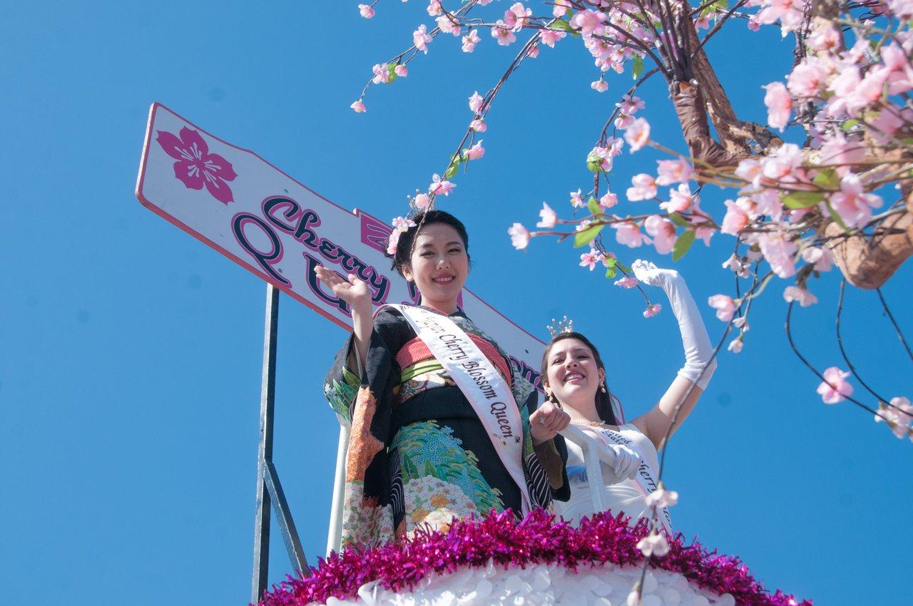National Cherry Blossom Parade photo EventsDC-NCBF-0198.jpg