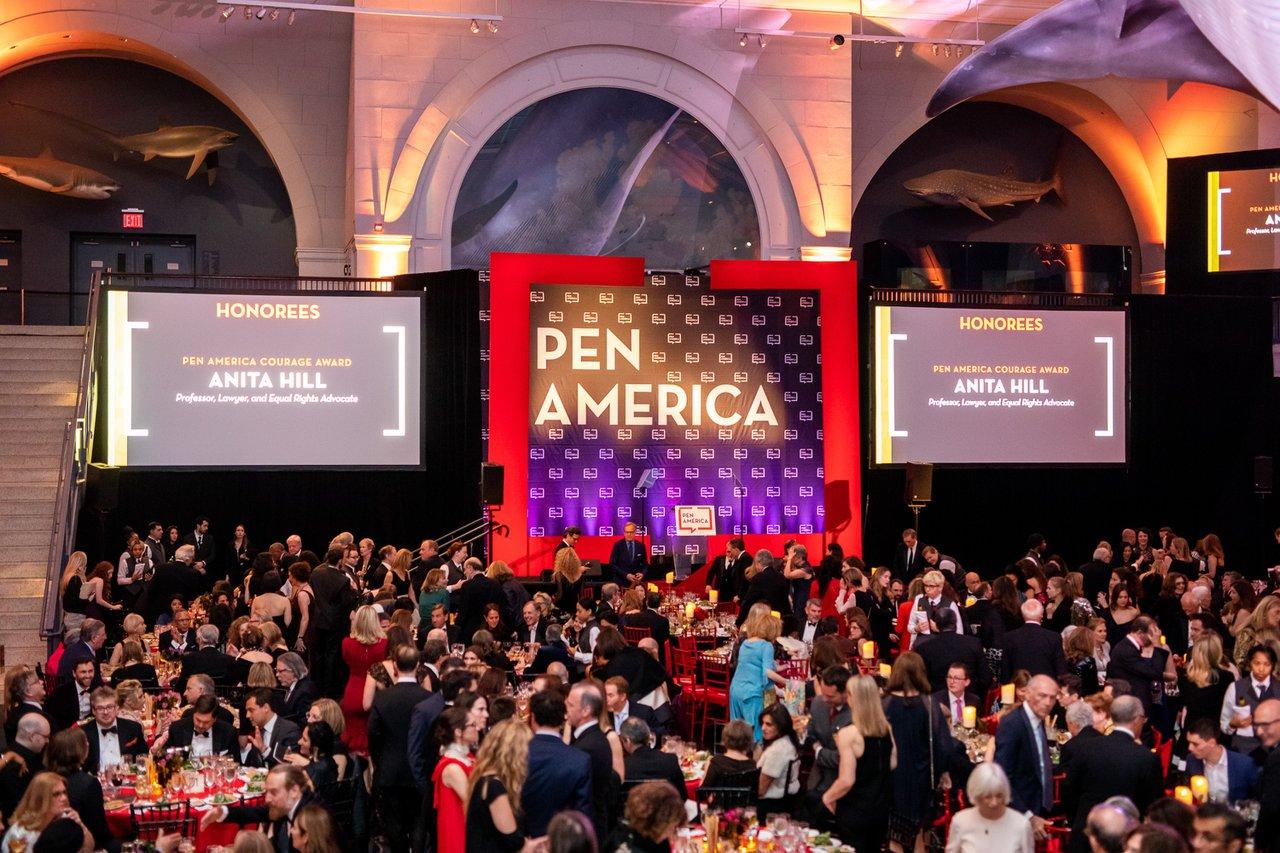 Pen Gala 2019 photo PEN19_085.jpg