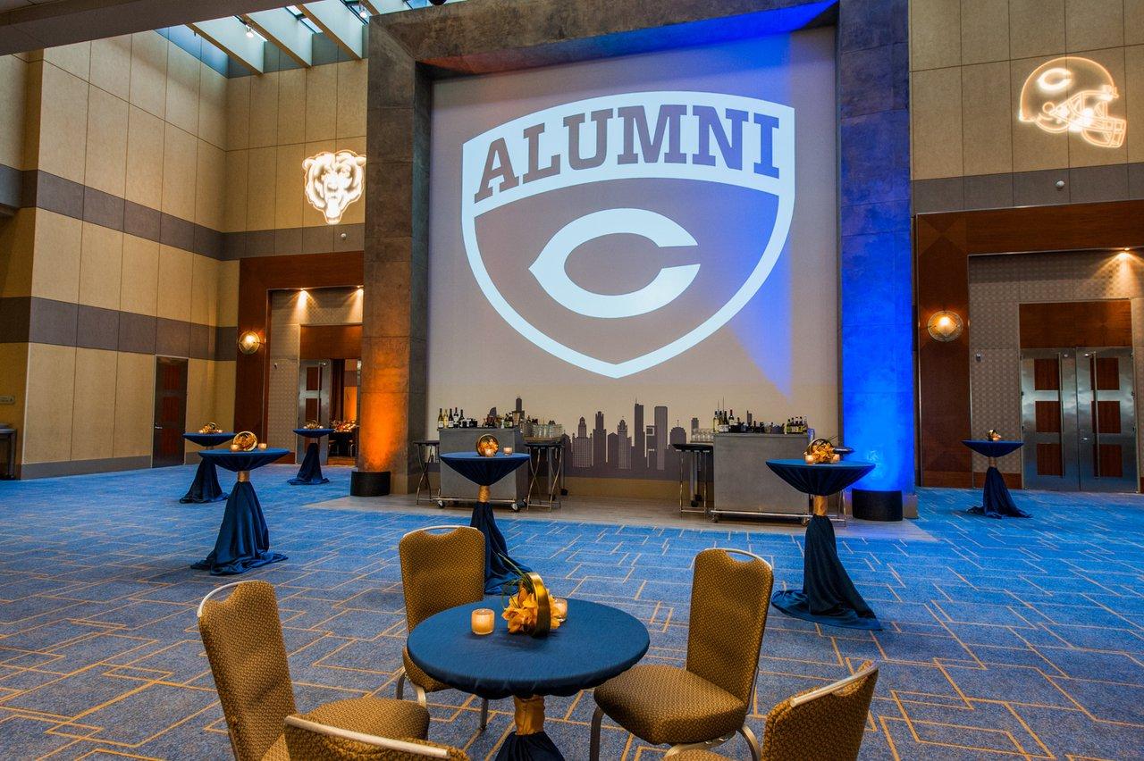Chicago Bears Alumni Dinner photo hmr_0021 (5).jpg