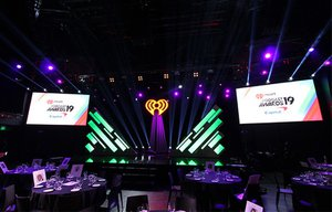 iHeartRadio Podcast Awards photo iHeartRadio-Podcast-Awards-2019_ATOMIC_Udon_5242-.jpg
