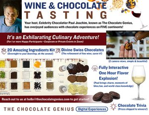 Interactive Wine & Chocolate Experience photo wine-chocolate-promo-info.jpg