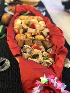 Annual luaou party photo E6DEB3B9-4196-4ED7-A908-6452D4930E43.jpg