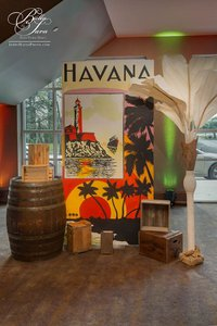"""HELLO HAVANA"" AWARDS GALA"" photo 1601174_1103103556385831_1094365188205531458_n.jpg"