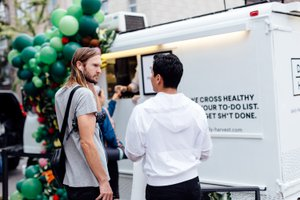 Brand Activation with Daily Harvest photo 20180914_Events_DailyHarvest-106.jpg