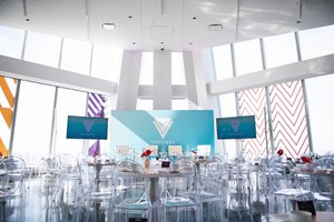 Virgin Voyages Press Launch & High Tea photo virgin_conference (4).jpg