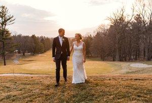 Mollie & Garrett Wedding photo Getting Ready Wedding Photos Pine Knob Mansion-102.jpg