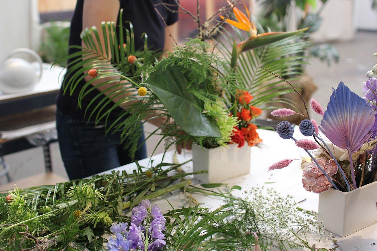 ComunityMade Street Art Flower Workshop photo IMG_1668.jpg