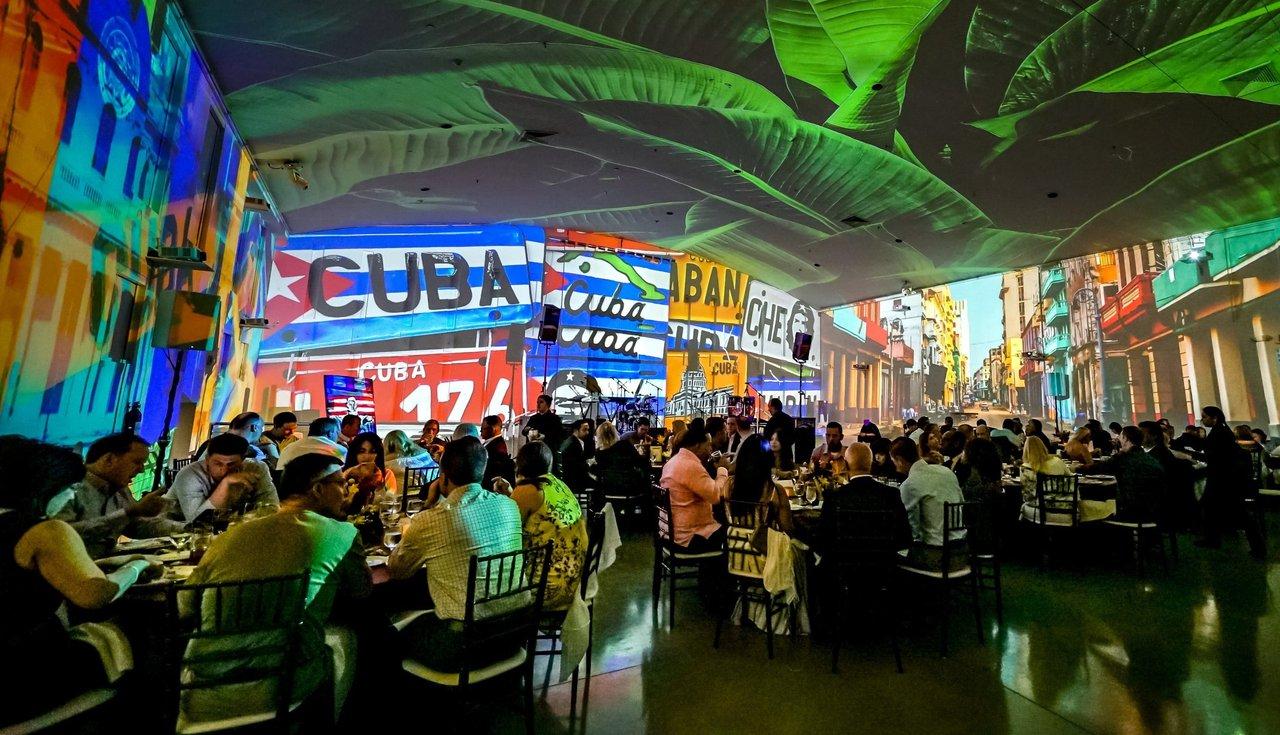 HAVANA TROPICAL NIGHTS SENSORY GALA photo the_temple_house_events-13-min.jpg