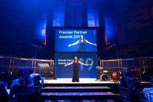 Google Premier Partner Awards photo AM209107.jpg