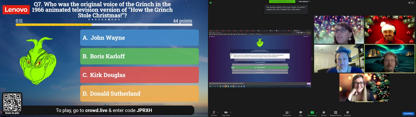 Virtual Team Trivia Game:: Screenshot (20).jpg